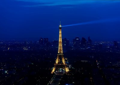 eiffel-tower-at-night big