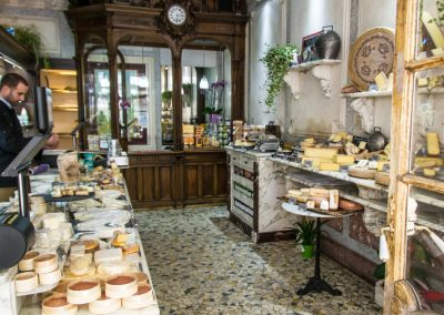 music_cheese_food_business_paris_craft_eat_france-813168